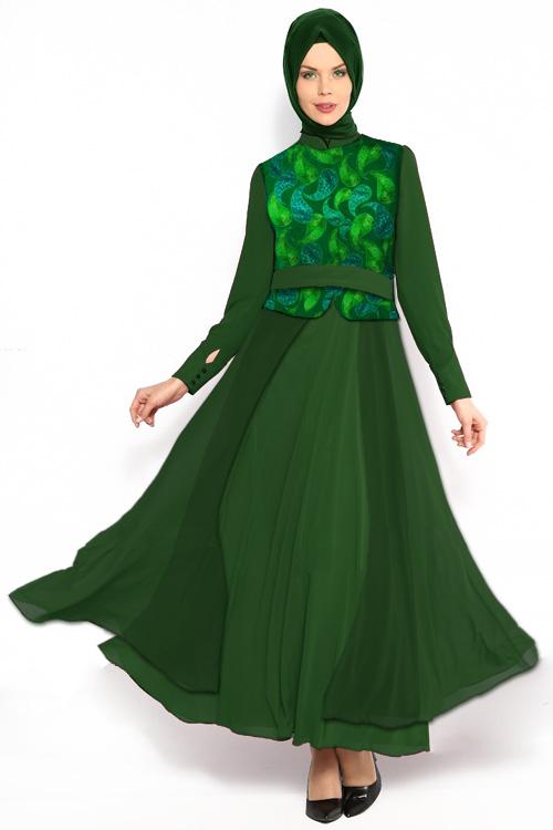 Baju Big Size Wanita Tersedia ukuran hingga 6XL, transaksi aman, welcome reseller