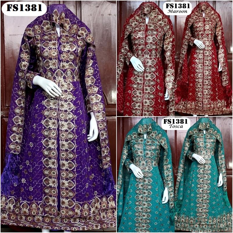 Baju india 2015 daftar harga baju india hal 41 priceaz com Baju gamis model india 2015