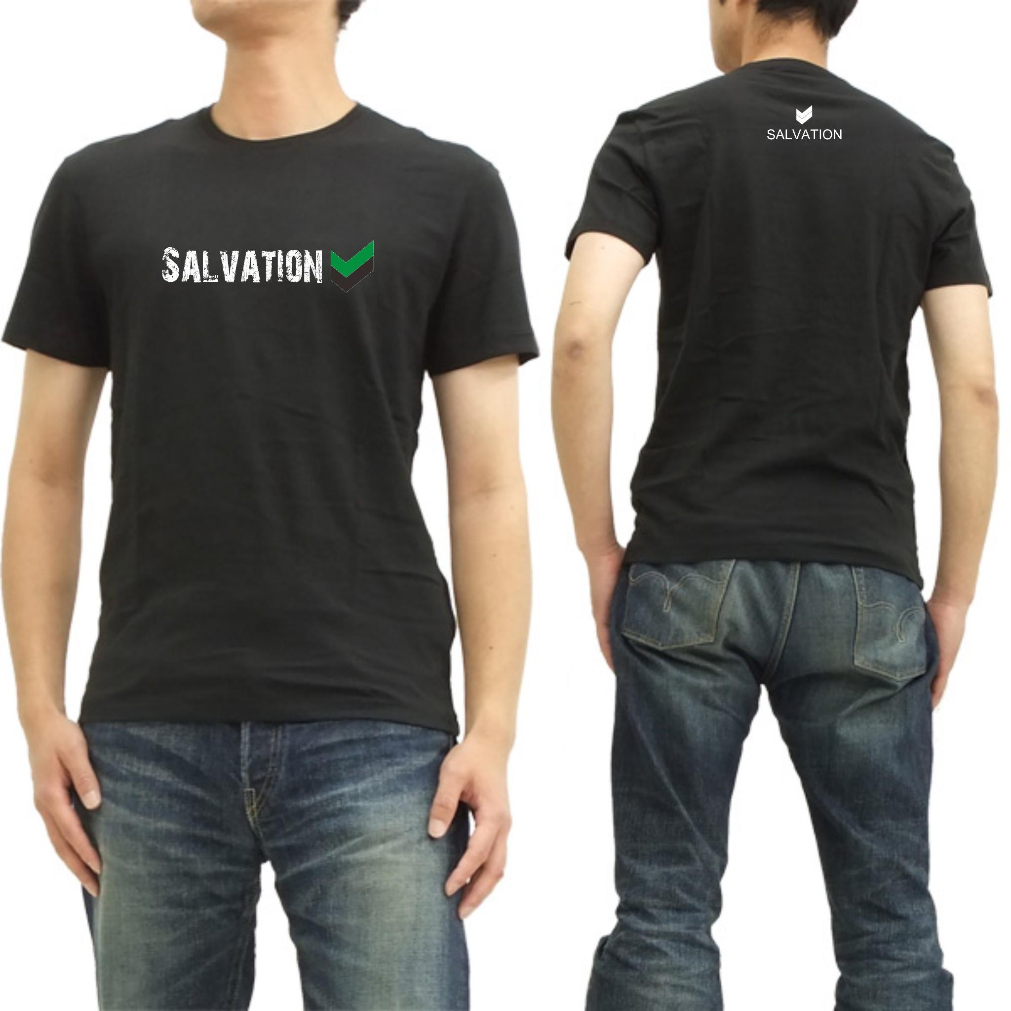 Black t shirt front and back plain - Blank Black T Shirt Back