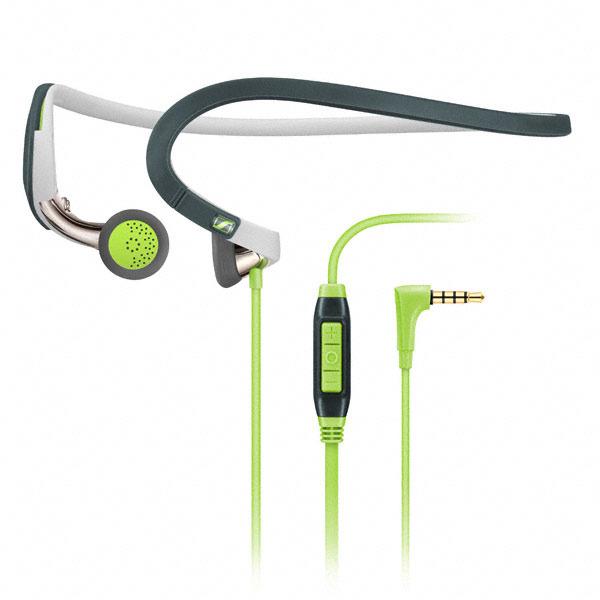 Jual Sennheiser Headphone PMX 686G SPORTS - Medina Indonesia ...