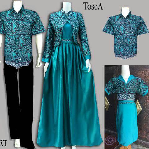 Baju Gamis Dengan Harga Murah Gamis Murni