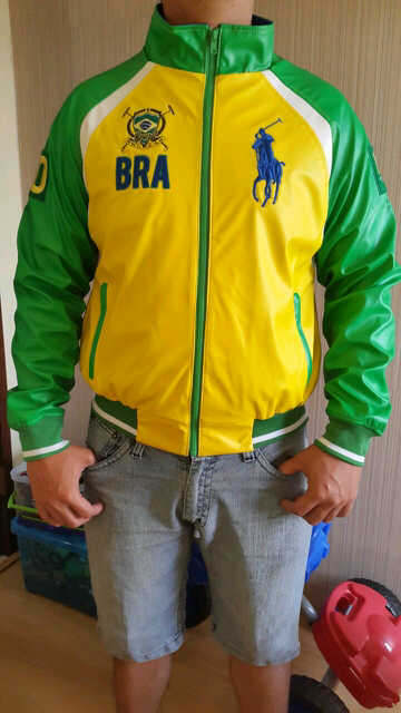 Ralph Asli 2ebfa Polo Closeout Lauren Indonesia 91e39 nO08PkNwXZ
