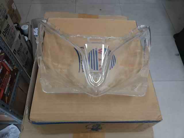 Harga Mika lampu Depan Honda Vario FI 125