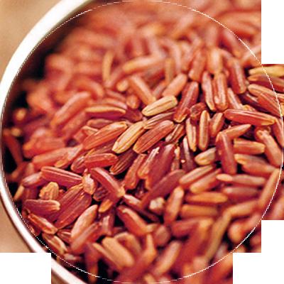 Tag: beras merah cap hotel