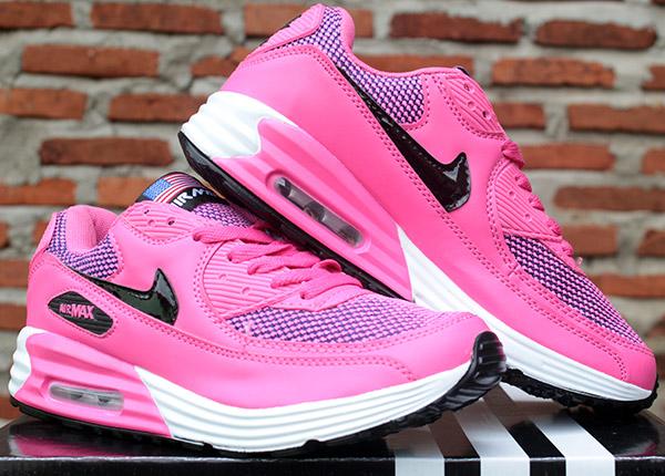 52e30 077a4  where can i buy sepatu nike air max pria terbaru sepatu nike  airmax model baru 8a65e 60ad499b4b