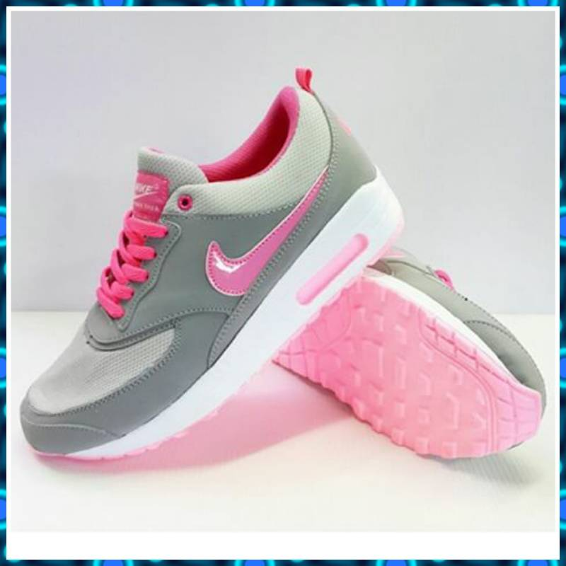 1a02c57d9dce59 ... inexpensive airmax wanita sepatu nike original untuk wanita ce961 c086f