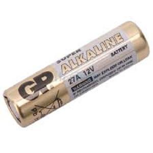 Jual Batery Batre Remote Alarm Motor