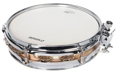 harga SONOR Select Force Snare Drum Jungle Tokopedia.com
