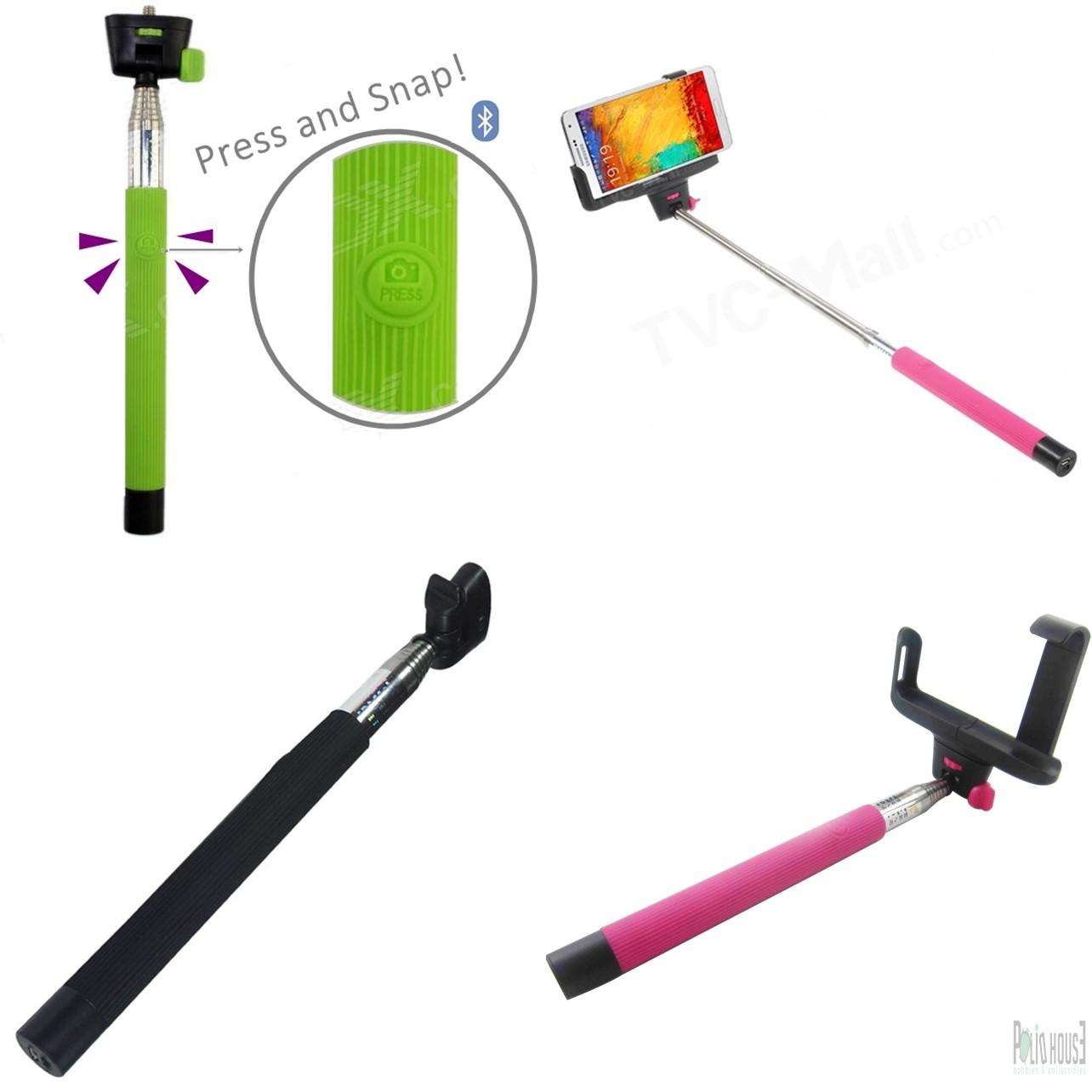 Monopod Bluetooth Z07 05 For Android Tongsis Hijau5 Daftar Harga Wireless Spesifikasi Handphone Pink Terbaru Ios Holder L