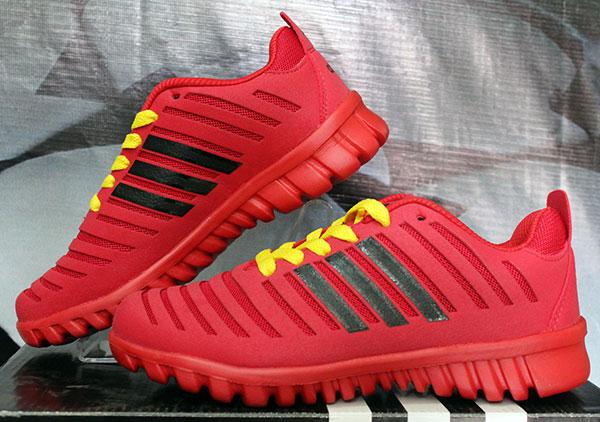 ... Olahraga Untuk Pria Wanita Ukuran 36-. Source · Jual sepatu running 4a9bb10459