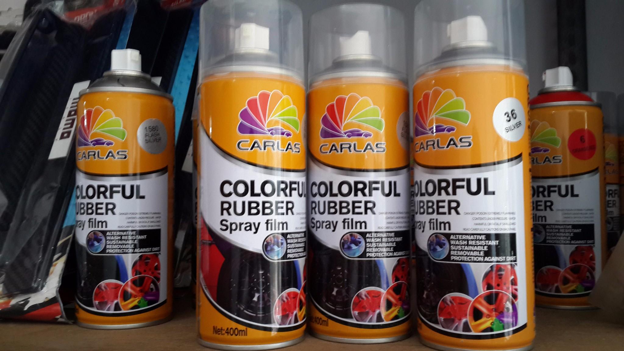 Jual Rubber Paint Harga Jual Carlas Rubber Paint