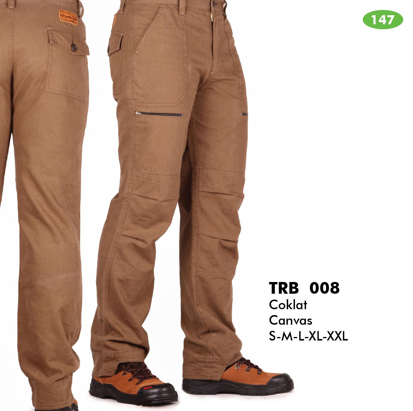 Ezplora Stylish Adventure Cargo Long Pants Celana Panjang Outdoor Black Yak Original Pant Quickdry Ori Gunung Jual Pdl