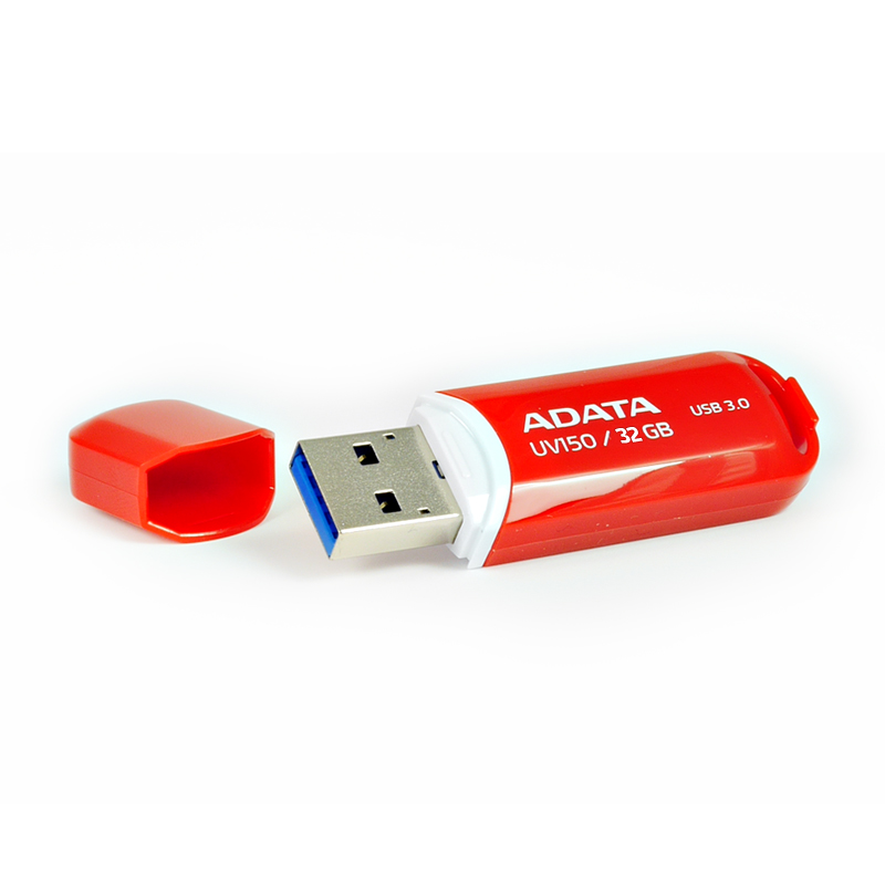 harga ADATA UV150 32GB Red Tokopedia.com
