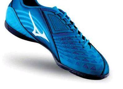 Jual Sepatu Futsal Mizuno - sepatu futsal specss   Tokopedia