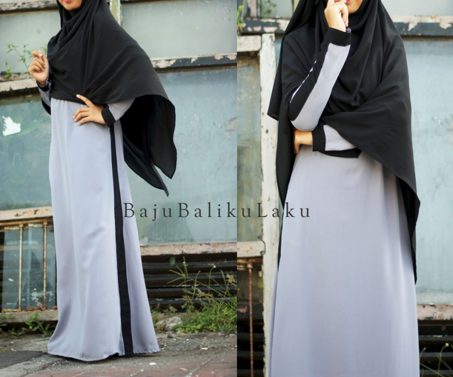Harga Abaya Harga Abaya New Harga Hijab Scarf Style