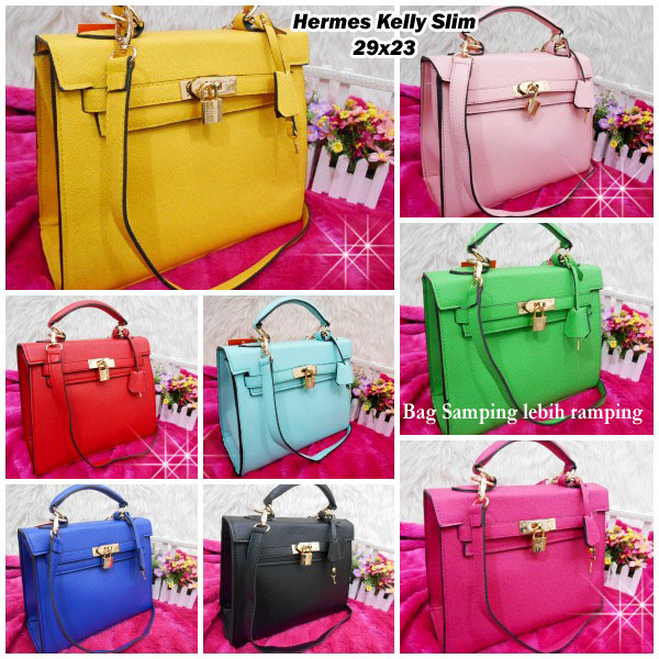 ... australia jual tas kw super hermes kelly taiga slim girly.shop  tokopedia 7880d 7e19c 28d488bafd