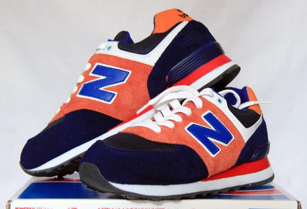 Jual Sepatu Casual New Balance - sepatu casual 1000  994f0c0651