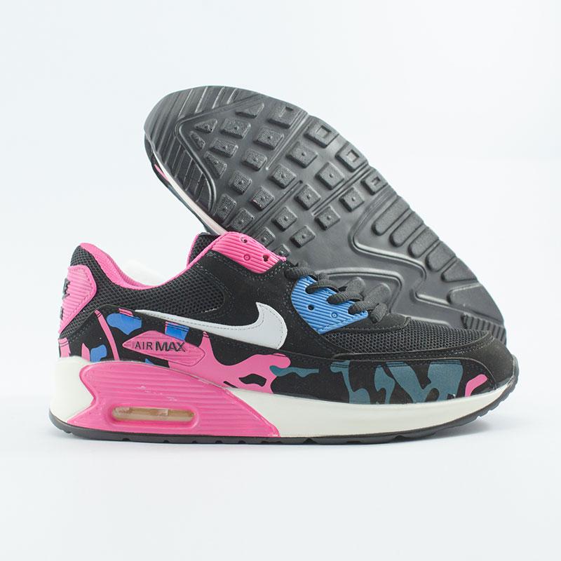 Jual Sepatu Nike Airmax 90 Army
