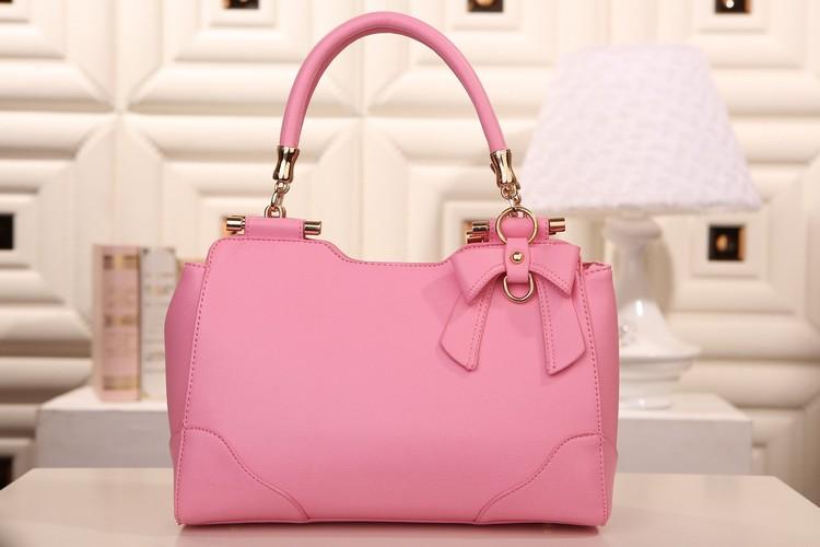harga Tas Fashion Korea (BJ4737) Tokopedia.com