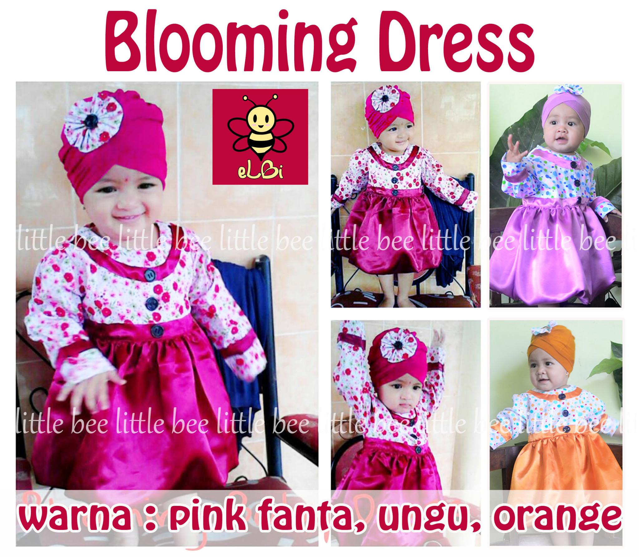Harga Jual Gamis Anak Lucu Baju Muslim Anak Busana Muslim Anak 7d0d60e479