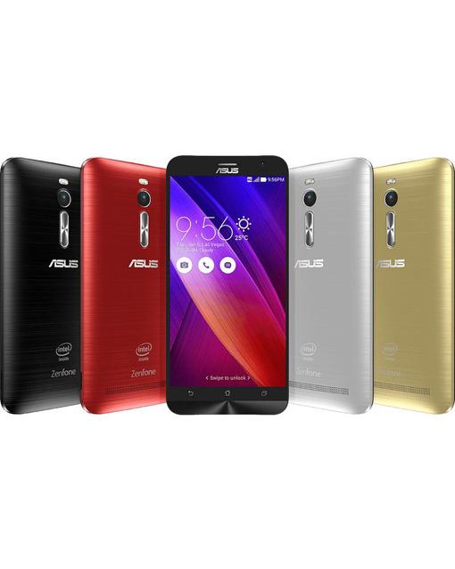 Harga Asus Zenfone 5 Garansi Distributor