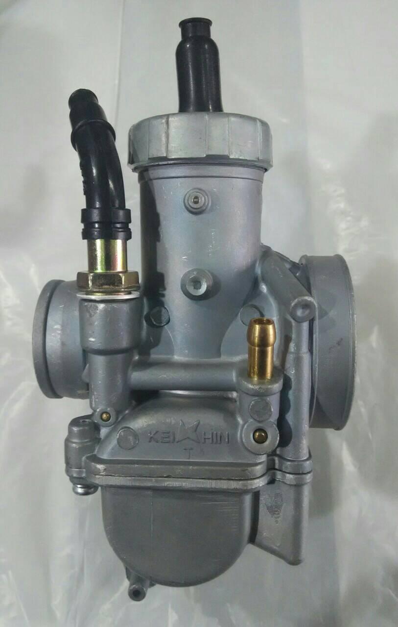 Karburator PE 28 KEIHIN
