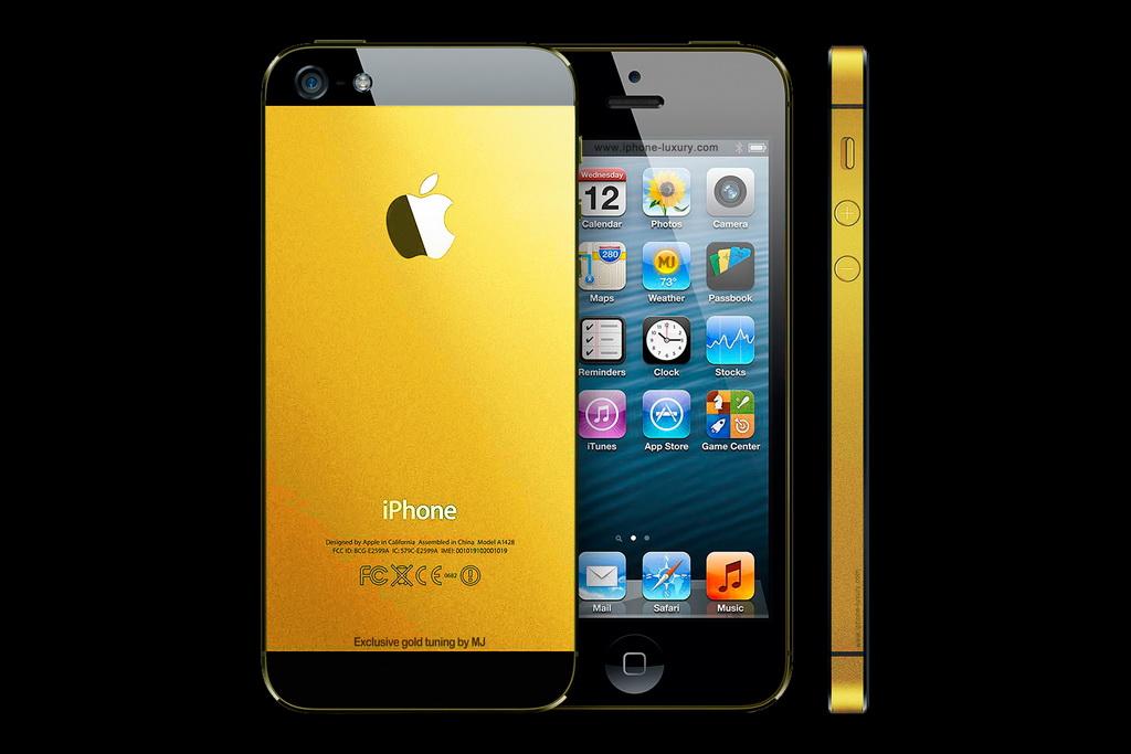 apple iphone 5s colors. jual apple iphone 5[16 gb ,gold] original garansi top 1 tahun - klikhpmurah | tokopedia iphone 5s colors