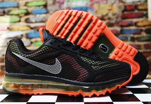 Sepatu Nike Air Max Full Tabung Women - 04 7763c1daf3