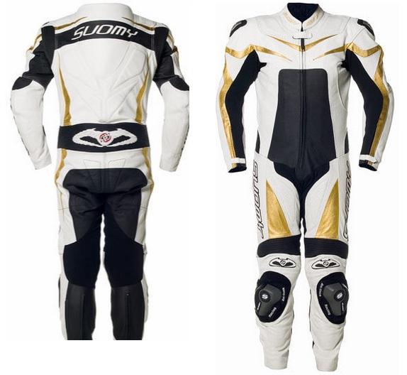 Wearpack Baju Balap Ghisallo 1PC Suit Not Arai Shoei Ducati Dainese