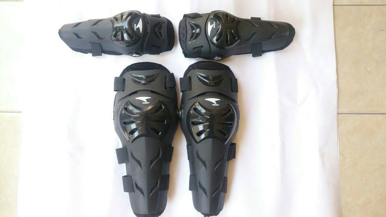 pelindung lutut