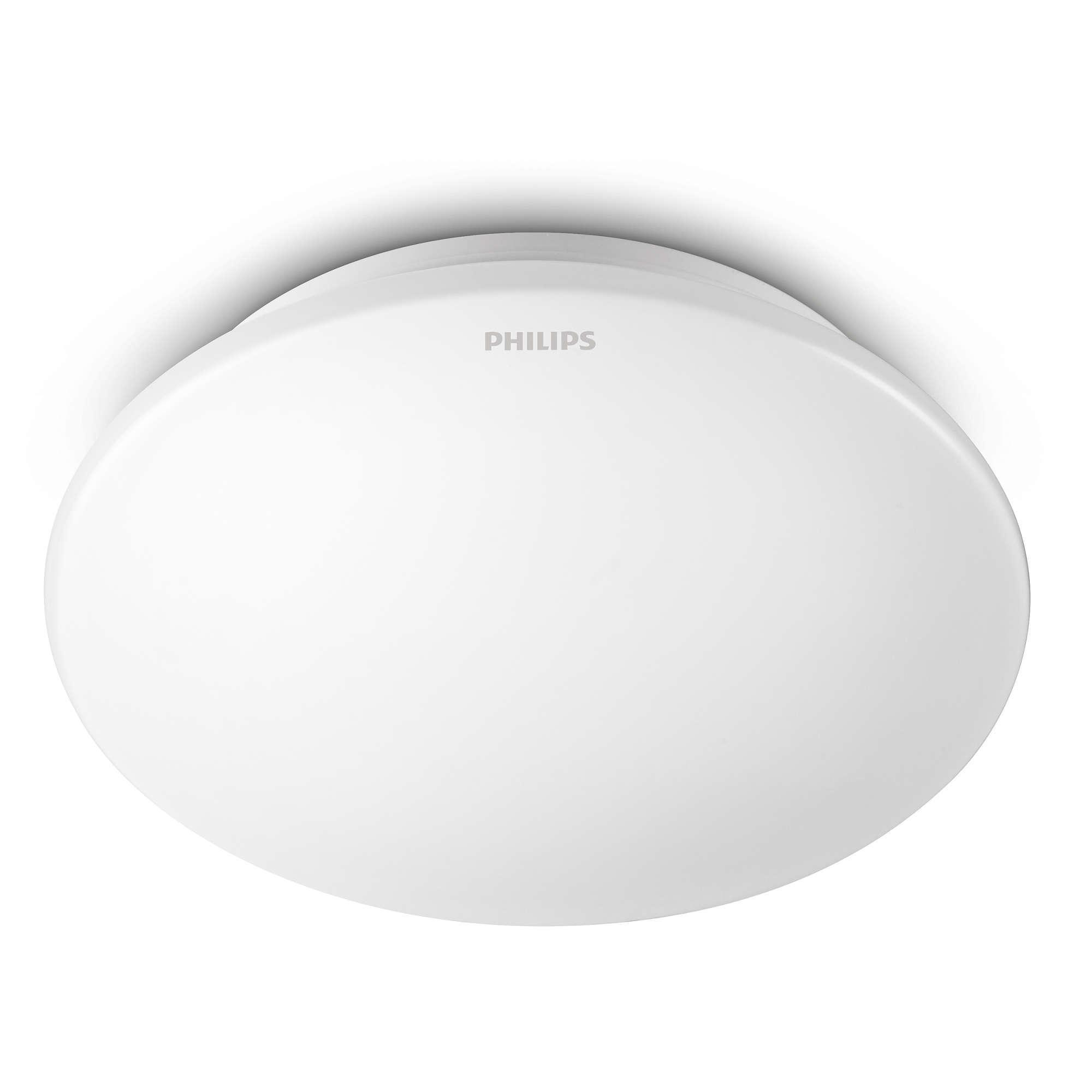 Harga Ceiling Lamp Philips Integralbook Com