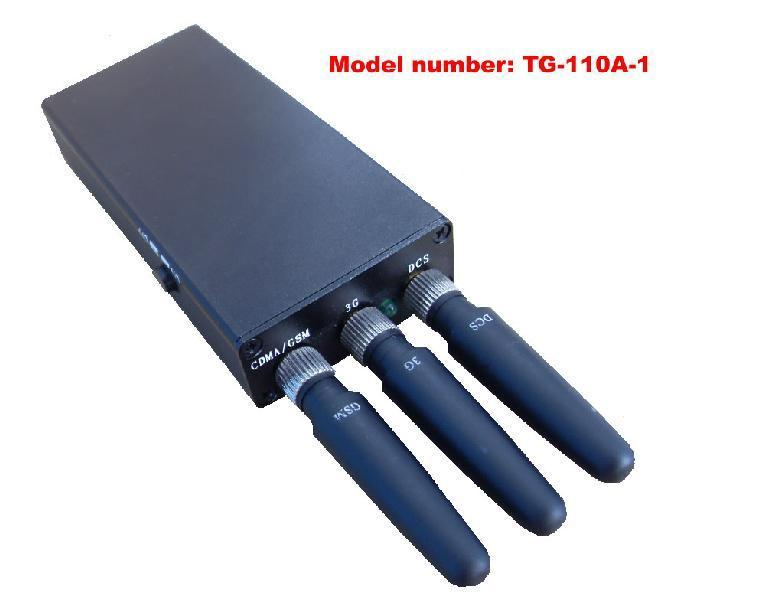 Cable and tv jammers - gsm blocker jammers lacrosse