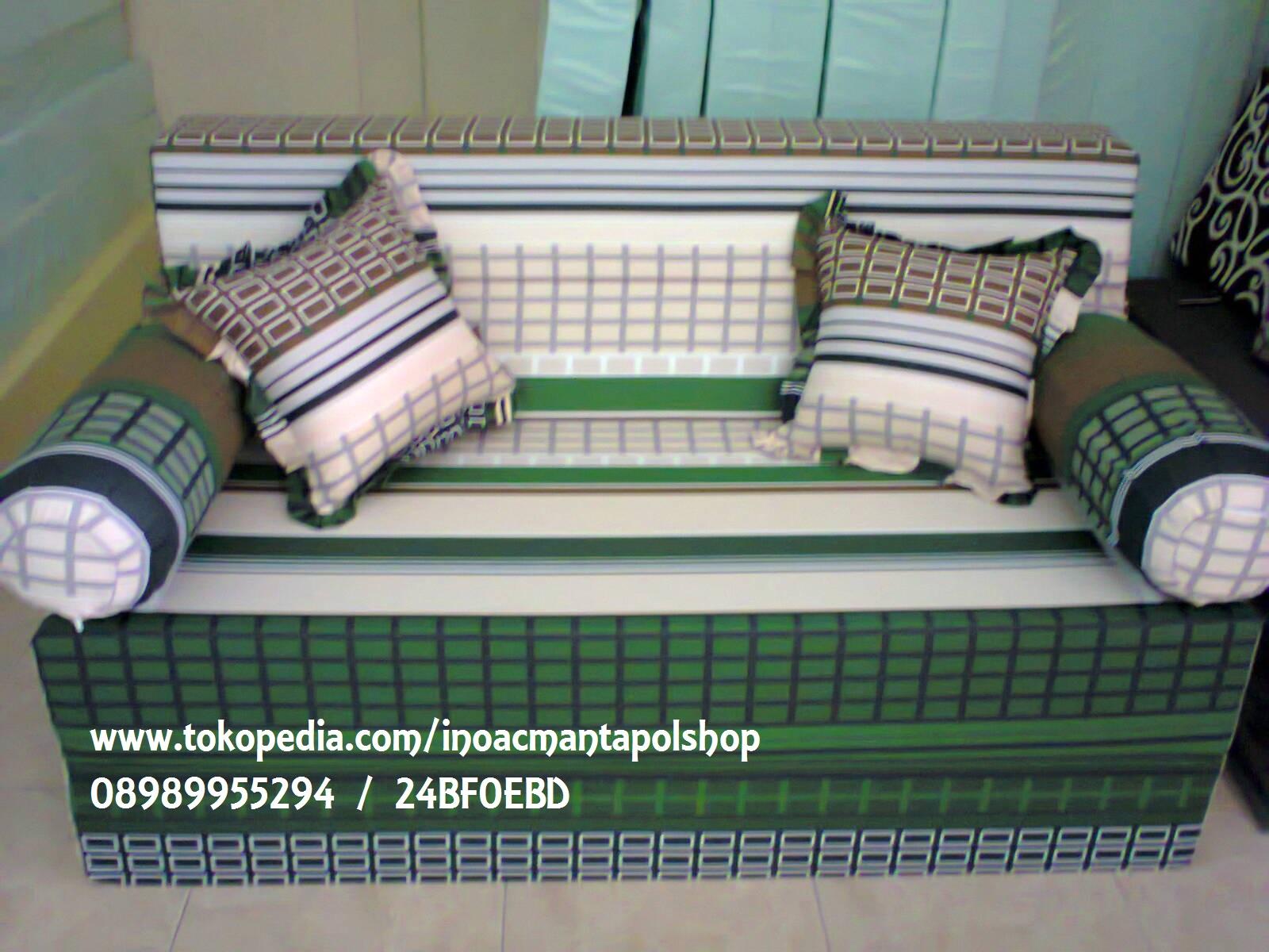Harga Kasur Inoac Sofa Bed Thecreativescientistcom