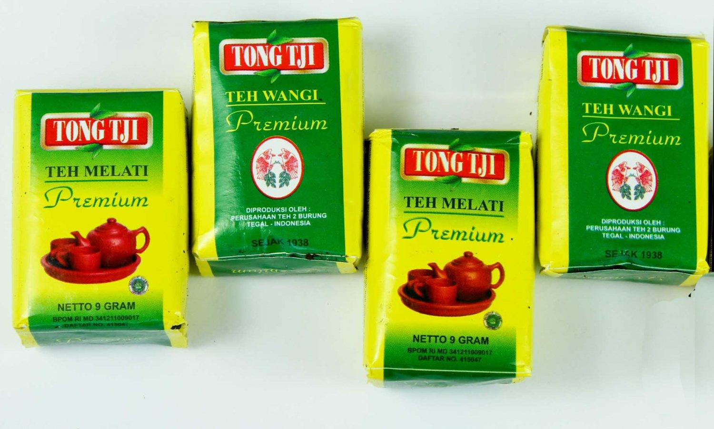 Afbeeldingsresultaat voor teh tongji