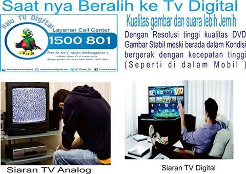 Jual Set Top Box DVB-T2 SkyBox - Faiz Online Shop | Tokopedia
