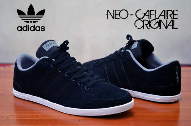 ... germany adidas neo harga adidas neo original 96c5f 56fbe d3fd470cf5