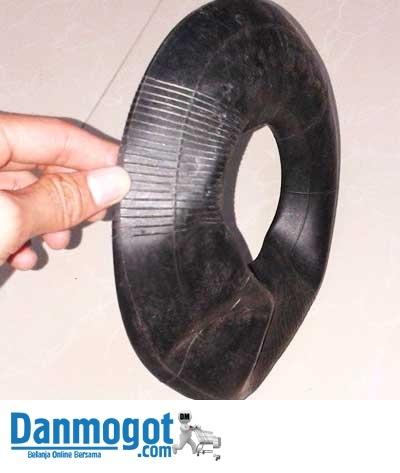 harga Ban Dalam Motor Mini GP 49cc | Pekanbaru | Danmogot Tokopedia.com