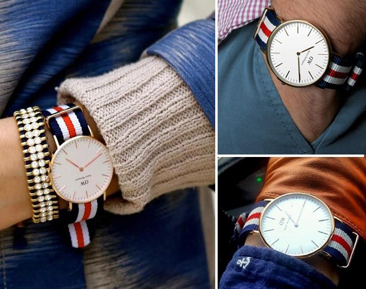 мужчинам нравится dw часы daniel wellington официальный сайт ценовой сегмент