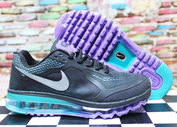 Harga Nike Air Max Full Tabung 5a7c2e0733