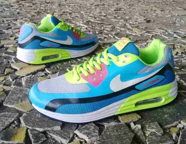 Jual Sepatu Nike Air Max Wanita