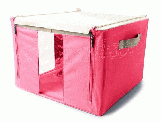 Nadaga Box Duduk Kotak Penyimpanan Box Mainan Tempat Penyimpanan Source · Ruibao Kotak penyimpanan Box Lipat Serbaguna AB8 Source Box Baju Mainan Anak Murah