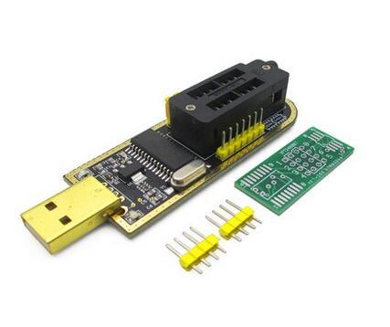 ALAT COPY IC MEMORY/EEPROM/SPI FLASH UNTUK LCD/LED/TV.DVD.BIOS LAPTOP.MICROCONTROLLER.ECU MOBIL 422053_6953c320-f2fe-11e4-be0d-715087772fba
