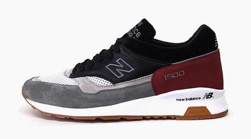 ... official store harga sepatu new balance 1500 original 18c41 9ff42 aaa0df655c