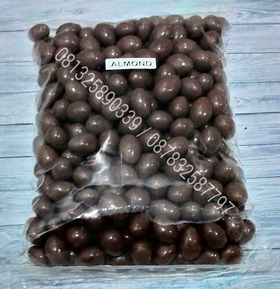 Image Result For Coklat Delfi Kiloan Tokopedia