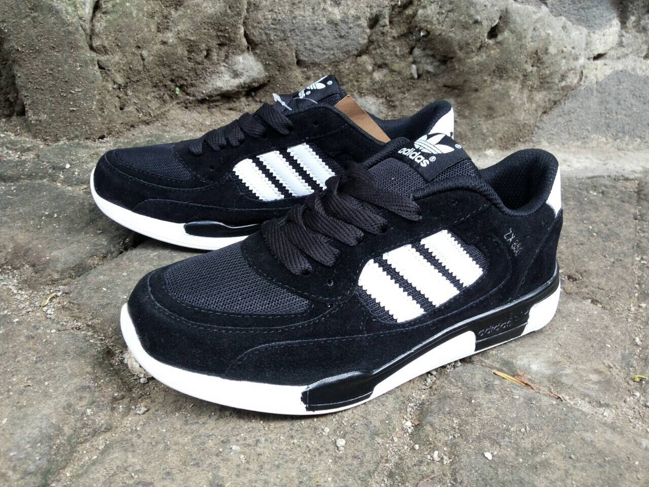 adidas zx 570