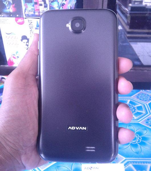 Jual Handphone HP Advan Vandroid S5F Quad Core