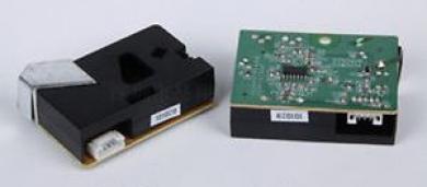 arduinoem/ArduinoEMino at master