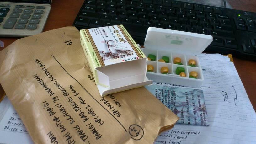 pills klg asli usa obat pembesar alat vital pria