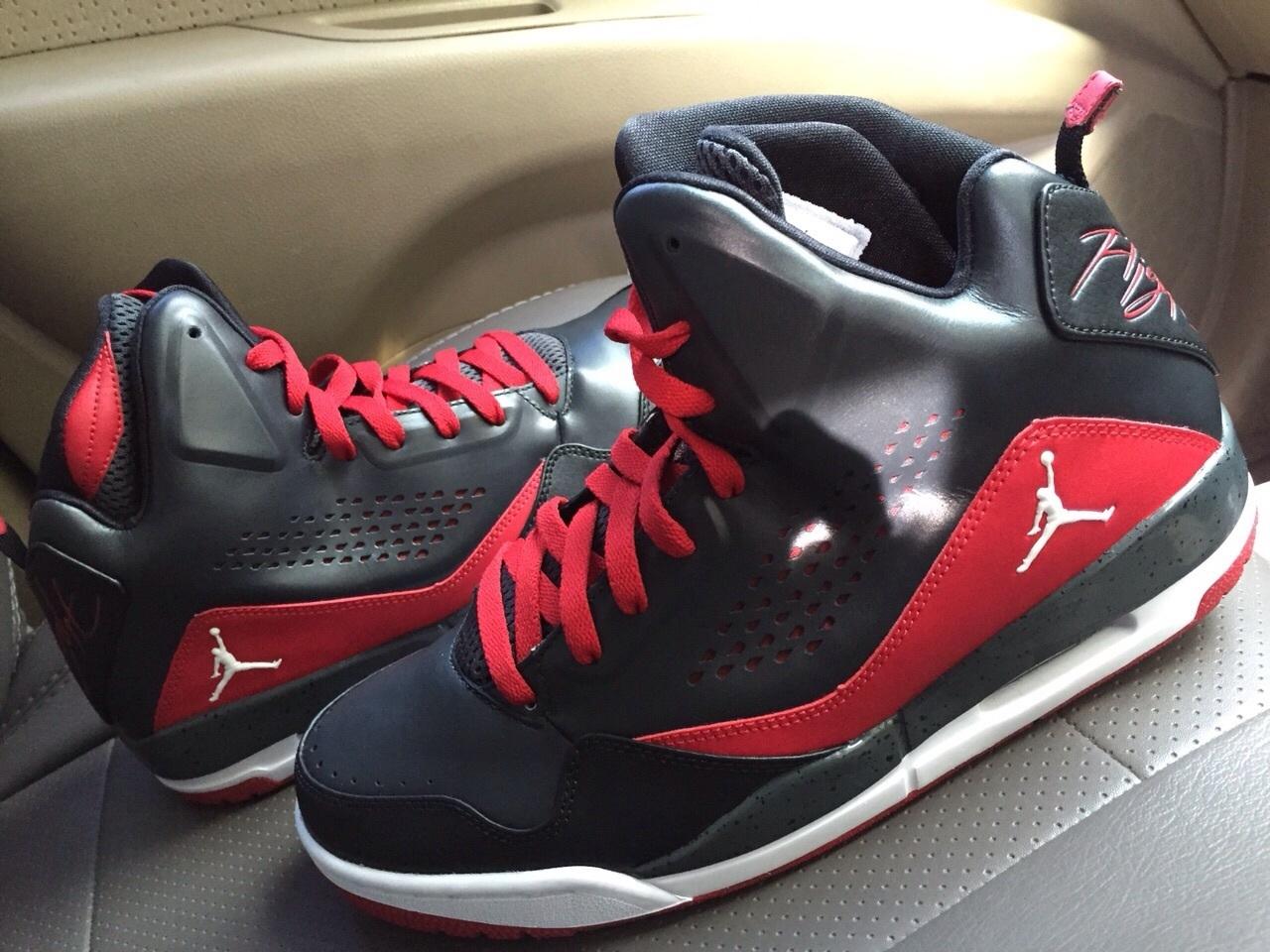 790ed1c697ce74 ... top quality jual air jordan sc3 sepatu original 100 tokopedia a0d5f  8c0fa