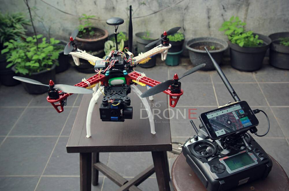 drone with hd camera with Tag Jual Drone Quadcopter on Celular Microsoft Lumia 532 Dual Chip 8gb 12045 moreover Selfie Drone together with C23p8 likewise Watch furthermore Fotodronare Flygande Dronare Med Kamera.